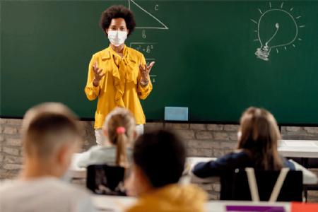 Pandemie vergroot bewustzijn voor ventilatietechniek