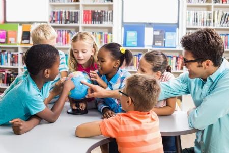 Oplossingen voor betere ventilatie op school