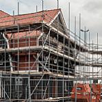 Onderzoek universiteit Gent rekent af met traditionele bouw