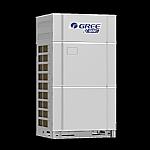 Gree GMV6