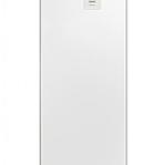 STULZ introduceert de vernieuwde Hydrolution lucht/water warmtepomp van Mitsubishi Heavy Industries.