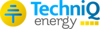 logo TechniQ Energy