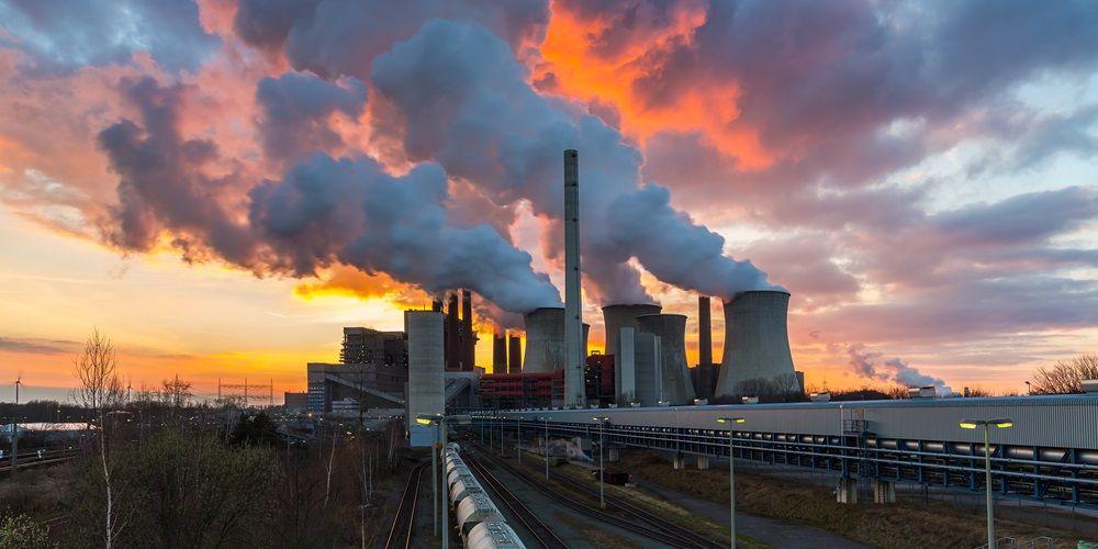 Duitsland scherpt klimaatdoelen aan, wat doet Nederland?