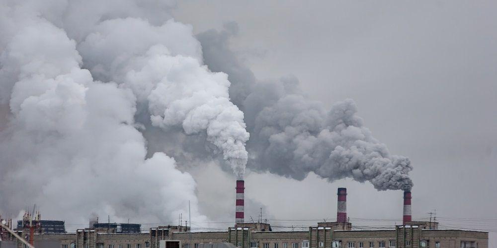 Het emissiehandelssysteem: hoe zit het ook alweer?
