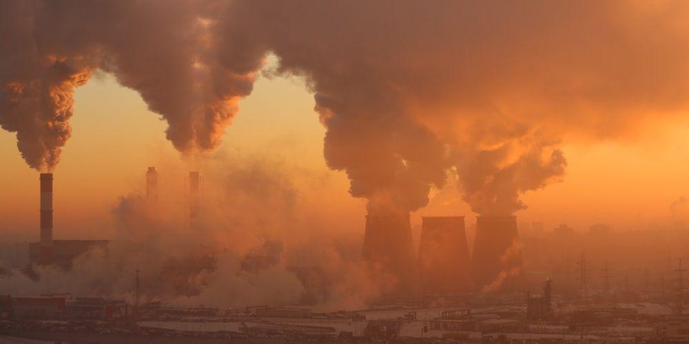 Power-to-Industry-coalitie:
