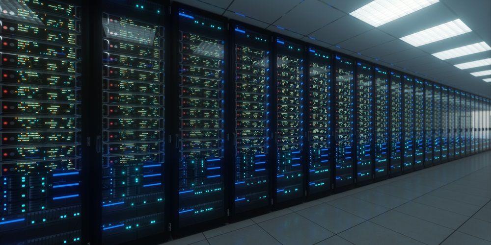 Nieuwe datacentra kansrijker met duurzame warmtekoppeling
