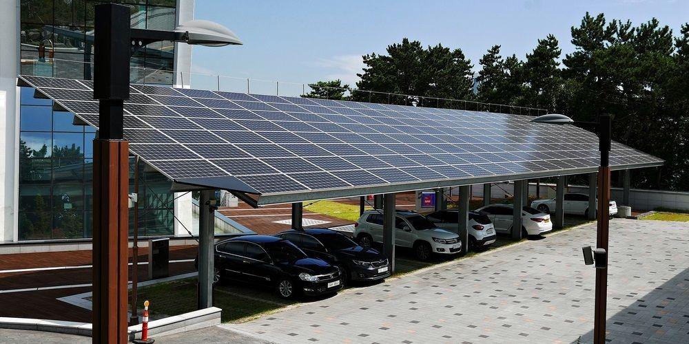 CE Delft pleit voor nationaal ETS voor gebouwde omgeving en transport