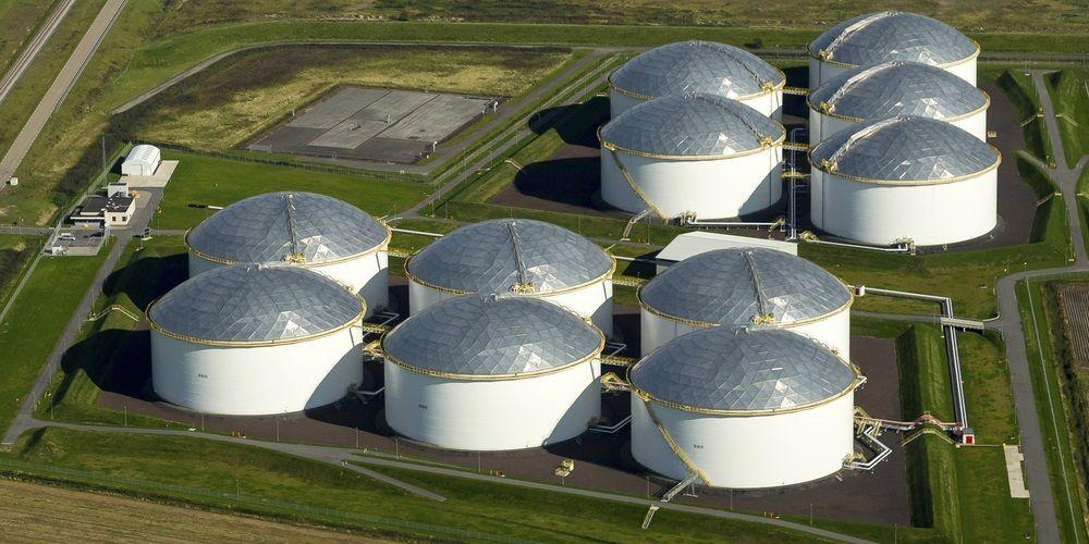 Hoge energierekening of meer Groningse gaswinning door duur gas?