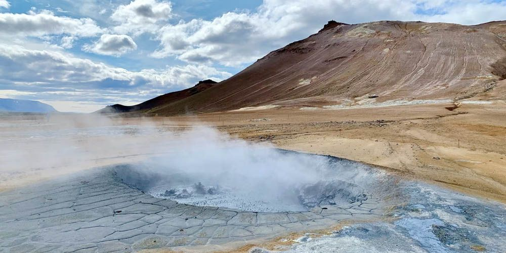 Infographic: Wat is geothermie?