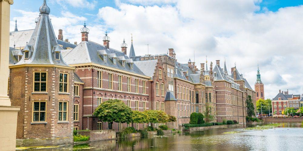 Gezocht: Nederlandse energietransitie zoekt regering