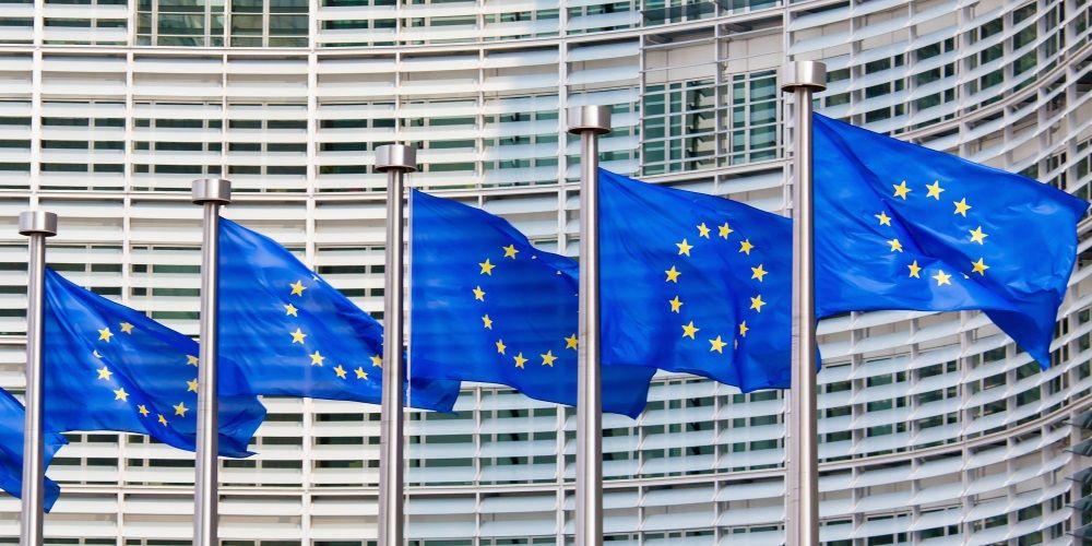EU: 'ETS moet versterkt de laatste fase in'