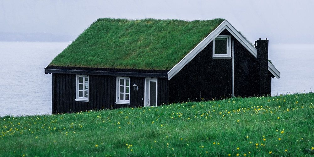 """TNO stelt nieuwe aanpak voor: """"Energietransitie gebouwde omgeving kan sneller en goedkoper"""""""