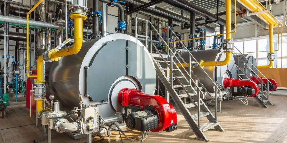 Vattenfall wil eerste Nederlandse E-boiler in Diemen bouwen