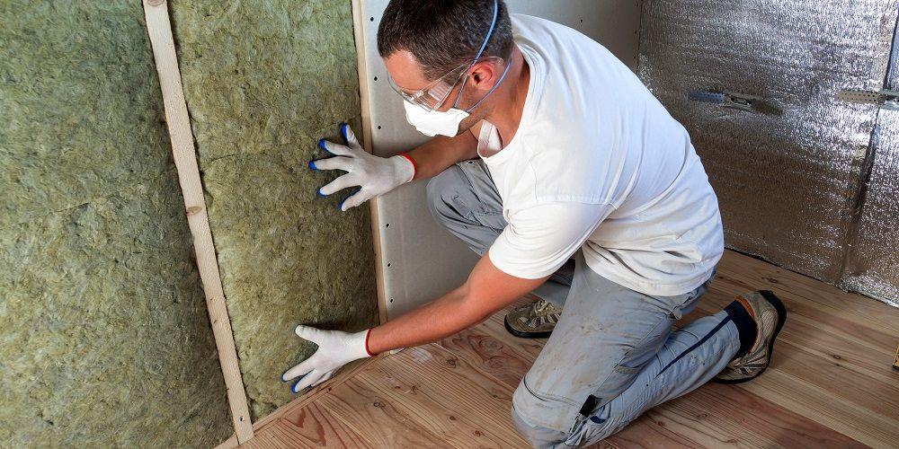 Duurzaam verwarmd zonder warmtepomp of andere installatie