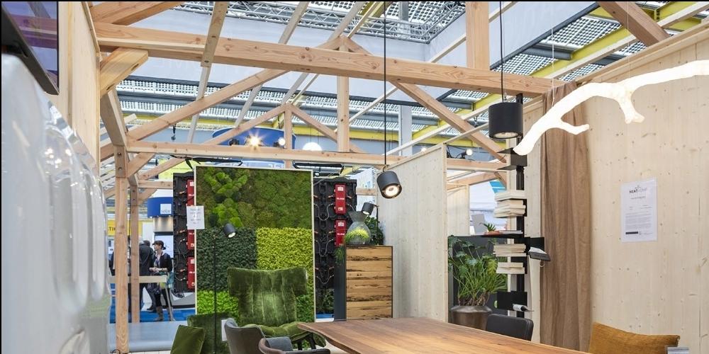 Heat Home toont innovaties voor duurzame warmte
