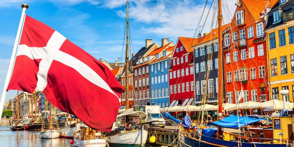 Tips van een Deense warmtenet-expert