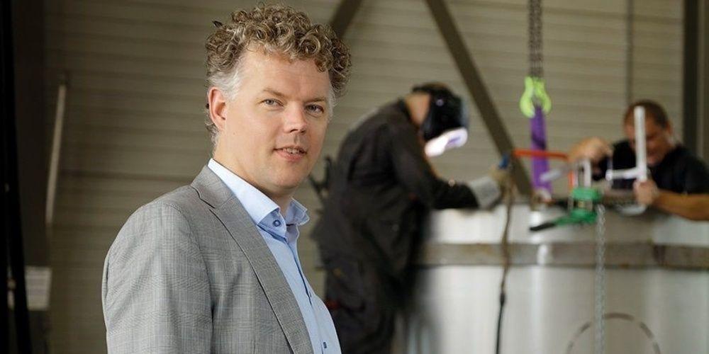 Het plan van aanpak van de Nederlandse Verwarmingsindustrie