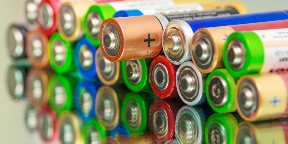 Battolyser: de batterij die alles kan, zelfs waterstof maken