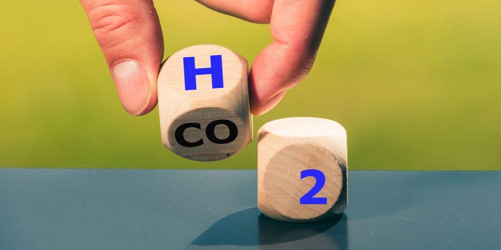 Groene waterstof over 10 jaar nog flink duurder dan aardgas