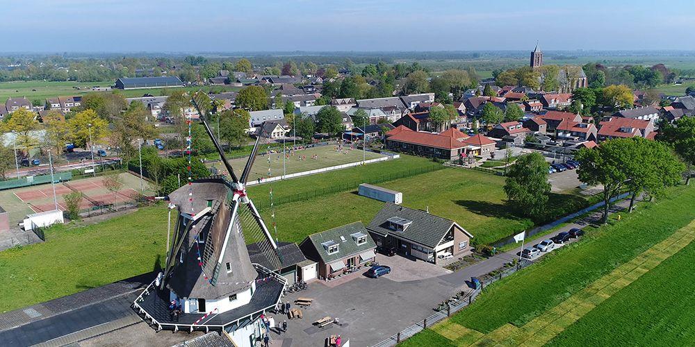 Utrechtse proefboring voor landelijk geothermie-onderzoek