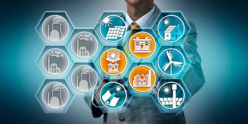Heeft Nederland al zin in de energietransitie?