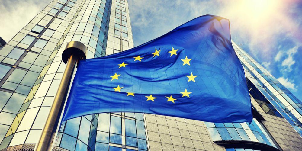 Brussel wil aardgas duurzame brandstof noemen