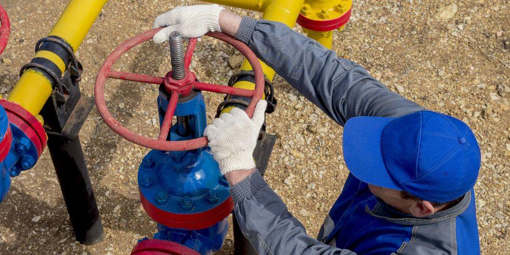 """""""Opschalen voor gasvrij vereist andere aanpak"""""""
