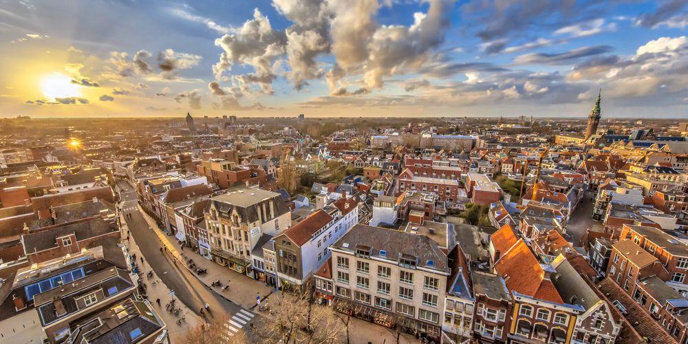 Seizoensopslag Groningen krijgt vier miljoen euro subsidie