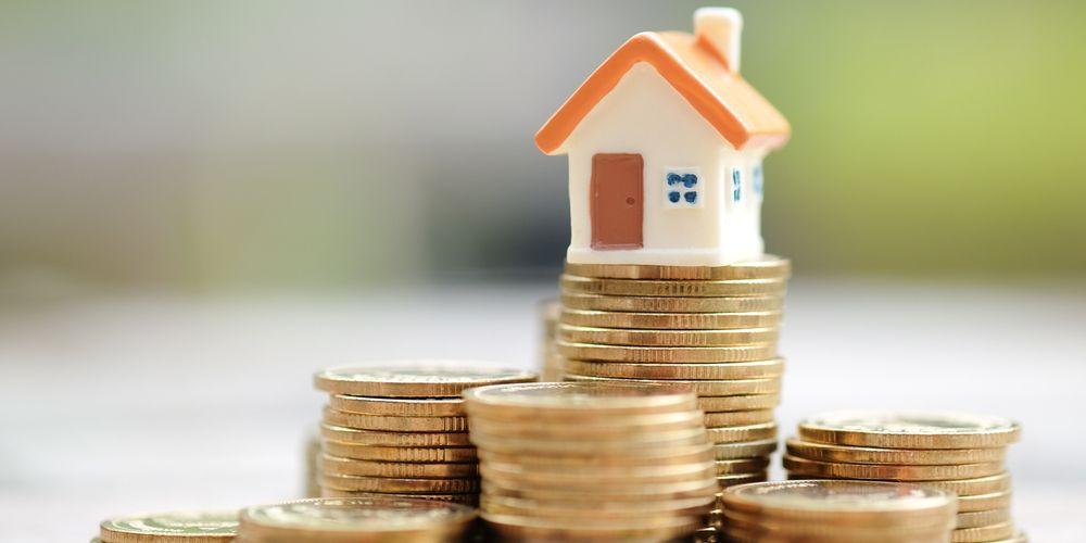 Makkelijker hypotheek verhogen voor woningverduurzaming