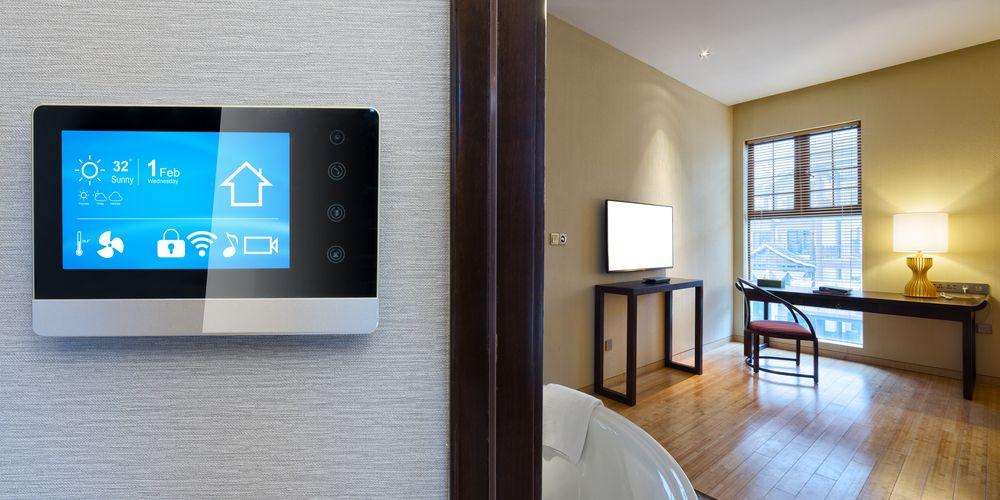 Energieverbruikmanager geeft inzicht in besparing