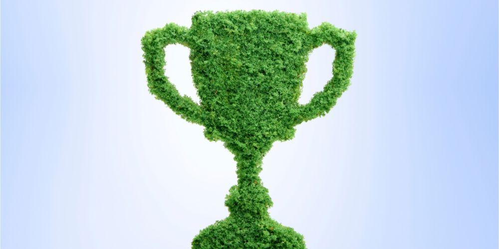 Maar liefst 414 groene initiatieven op Duurzame Dinsdag
