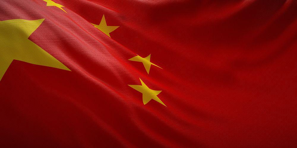 China zet kachel uit om klimaatdoelen te halen