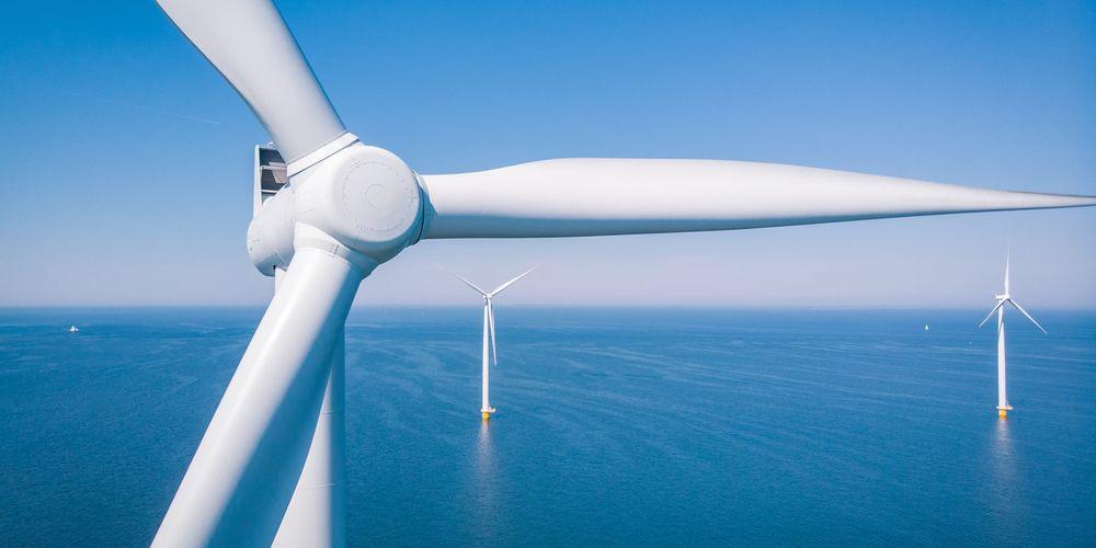 Rutte en Minnesma in gesprek over ambitieus klimaatplan