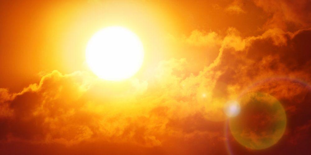 Energiek Nagele gaat voor zonnethermie