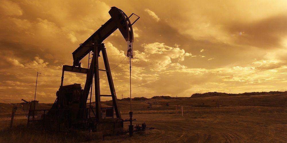 Olieproducenten aangespoord te richten op hernieuwbare energie