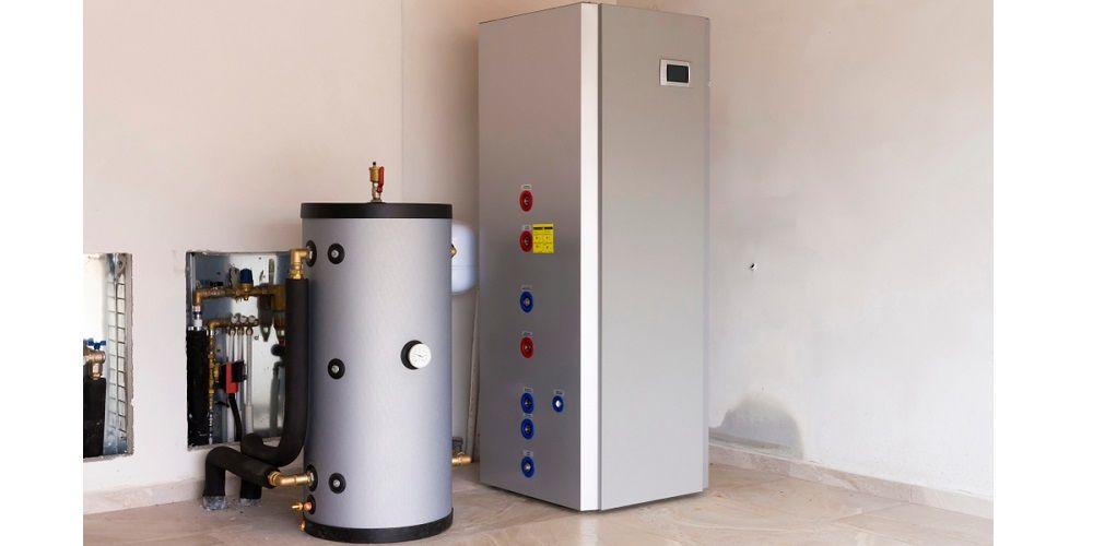 Meer investeringen in energiezuinige maatregelen