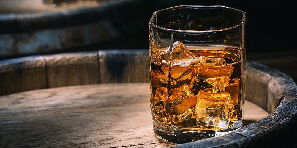 Whiskystokerij destilleert met aquathermie