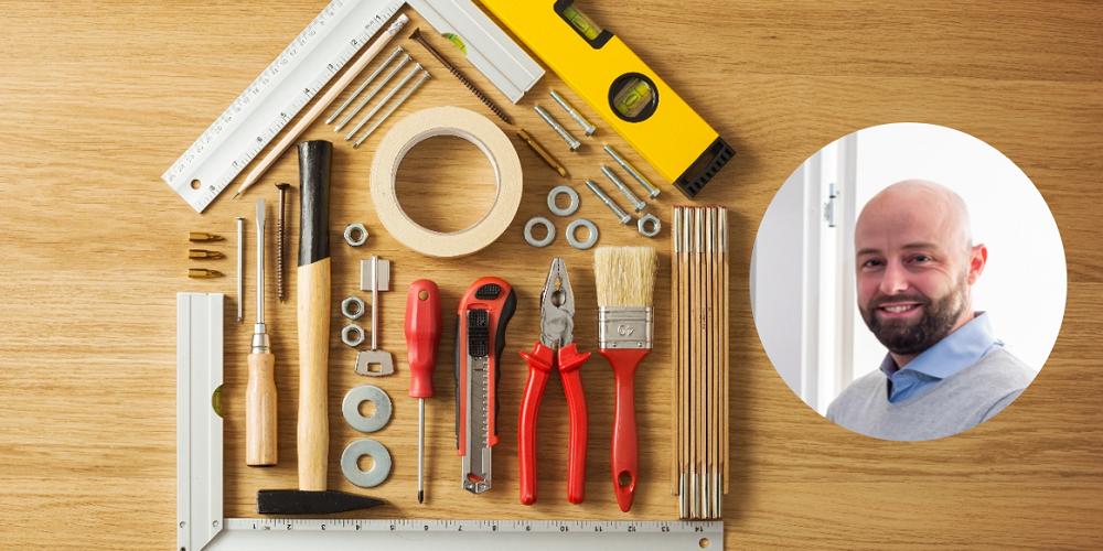 Duurzame warmte in bestaande bouw: wat kun je laten hangen?